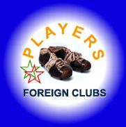 Go to Foreign Clubs